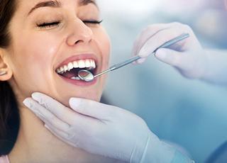 Dentist McKinney
