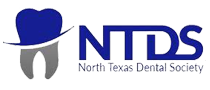 Member of North Texas Dental Society-client