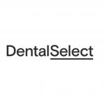 Dentist McKinney TX