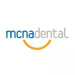 Dentist in 75070