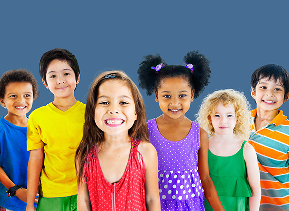 McKinney TX Dentist | What to Expect at Your Child's Dental Appointment