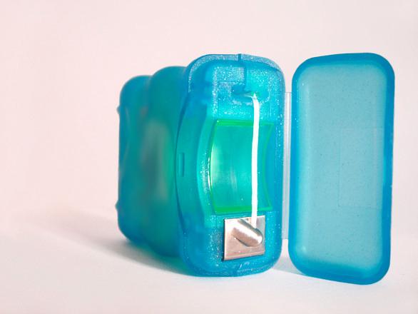 One Tool for Better Gum Health | Dentist in McKinney TX