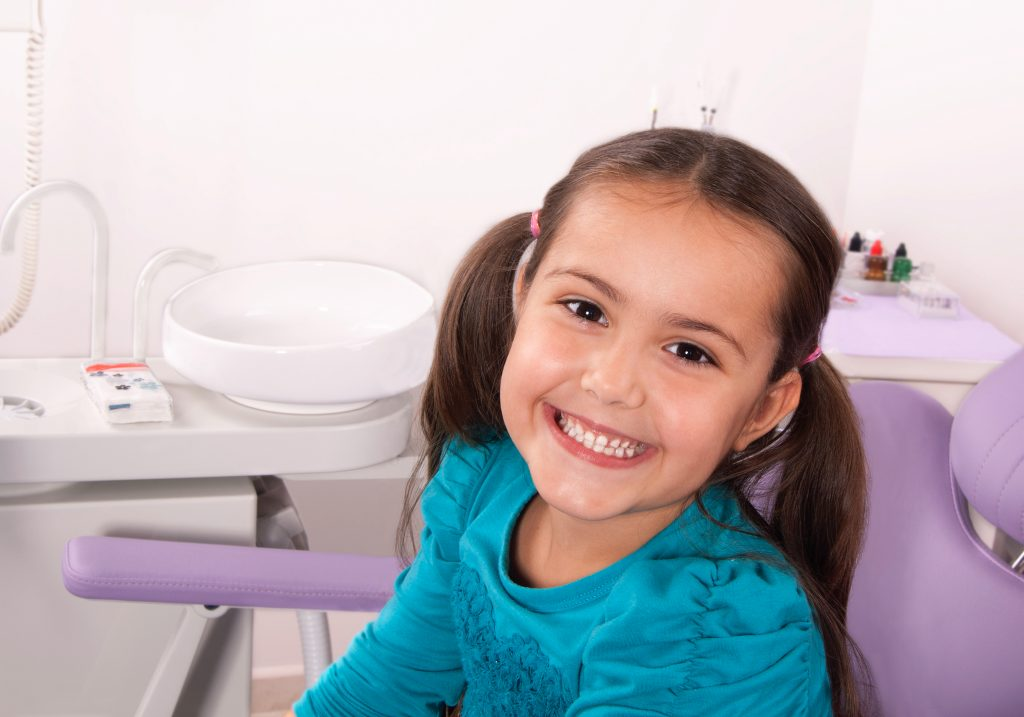 6 Tips for Preventing Tooth Decay in Children | Dentist Near Me